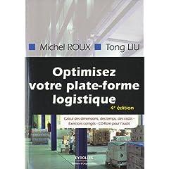 Optimisez votre plate-forme logistique - Page 2 51lRy40-YEL._SL500_AA240_
