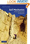 Soil Mechanics: A One-Dimensional Int...