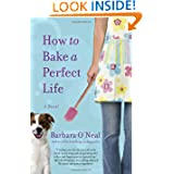 How Bake Perfect Life Novel