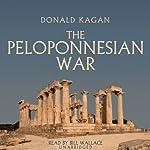 The Peloponnesian War | Donald Kagan