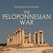 The Peloponnesian War | [Donald Kagan]