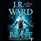 The Beast: A Novel of the Black Dagger Brotherhood Hörbuch von J. R. Ward Gesprochen von: Jim Frangione
