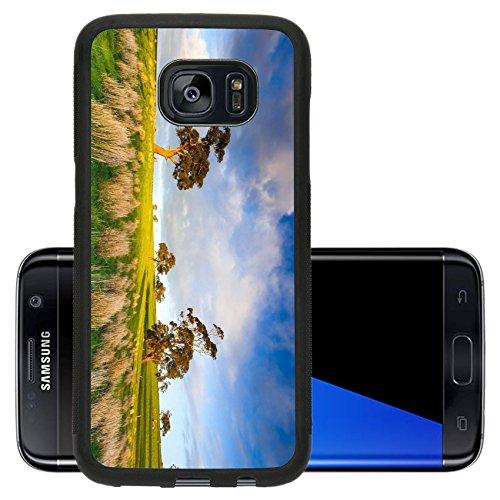 luxlady-premium-samsung-galaxy-s7-edge-aluminum-backplate-bumper-snap-case-image-id-26072794-late-af