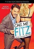 Call Me Fitz: Season 2