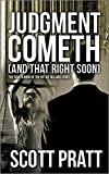 Judgment Cometh: (And That Right Soon) (Joe Dillard Series Book 8) (kindle edition)