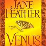 Venus | Jane Feather