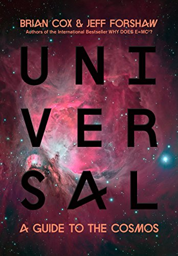 universal-a-guide-to-the-cosmos