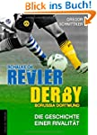 Revier-Derby: Schalke 04 - Borussia D...