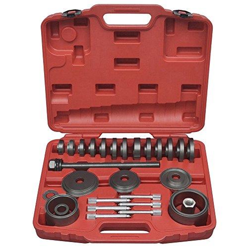 lars360-31-tlg-radlager-abzieher-radlagerwerkzeug-montage-werkzeug-satz-inkl-transportkoffer