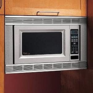 Countertop Microwave Bisque : 30