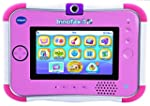 VTech InnoTab 3S (Pink) with Battery...