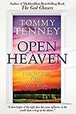 Open Heaven: The Secret Power of a Door Keeper
