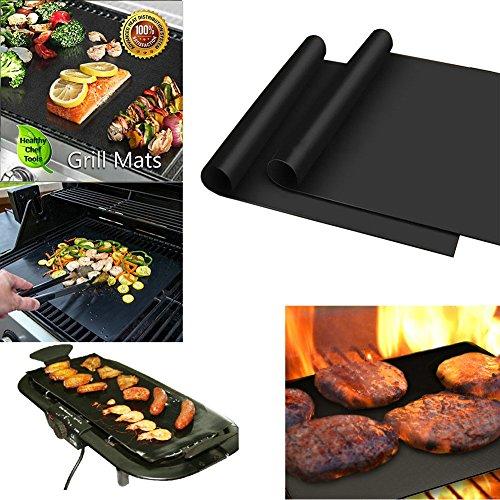 lot-de-2-tapis-de-grille-pour-barbecue-599-x-399-cm-par-aiqi-pour-griller-ou-cuisson-100-anti-adhesi