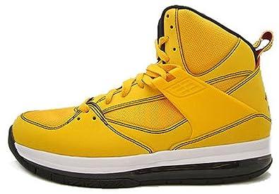 9f036fd2e42 Nike Air Jordan Flight 45 Hi Max Dwayne Wade Mens Basketball Shoes  524866-701