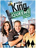 The King of Queens - The Complete Eighth Season [Import]