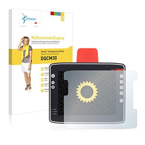 vikuiti-mysunshadedisplay-pellicola-protettiva-schermo-dqcm30-da-3m-per-advantech-dlog-xmt-6-10
