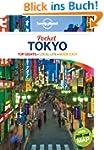 Pocket Guide Tokyo (Pocket Guides)
