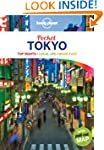 Lonely Planet Pocket Tokyo 4th Ed.: 4...