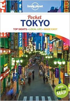 travel guides japan tips tokyo