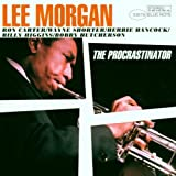 The Proscratinatorpar Lee Morgan