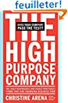 The High-Purpose Company: The TRULY R...
