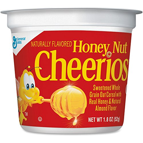 general-mills-honey-nut-cheerios-cereal-single-serve-18-oz-cup-6-pack
