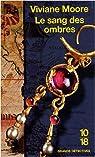 L'Epopée des Normands de Sicile Tome 5 : Le sang des ombres