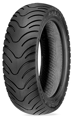 Kenda K413 Front/Rear 4 Ply 130/70-12 Scooter Tire (Hyper 7 Fuel Tank compare prices)