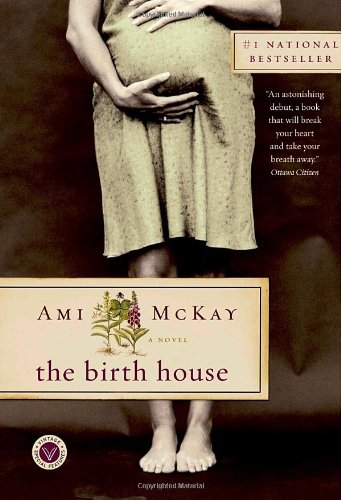 Sale alerts for Vintage Canada The Birth House - Covvet