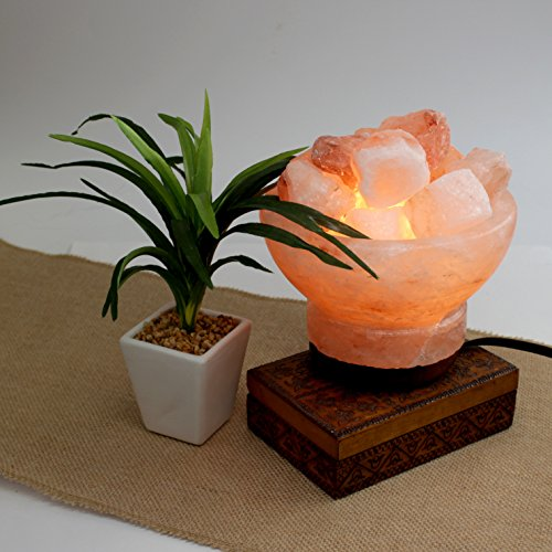 Salt-Lamp-no-Book
