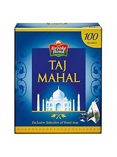 brooke-bond-taj-mahal-tea-100-tea-bags