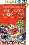 Arrazat's Aubergines: Inside a Langue...
