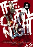 THE CHiRAL NIGHT 5th ANNIVERSARY   2010.10.31 at JCB HALL [DVD]