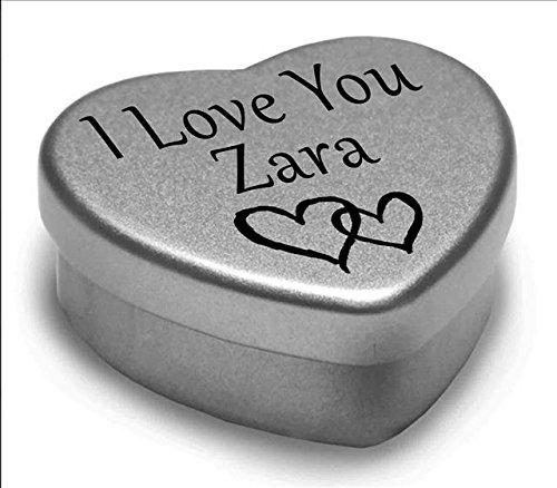 i-love-you-zara-mini-heart-tin-gift-for-i-heart-zara-with-chocolates-silver-heart-tin-fits-beautiful