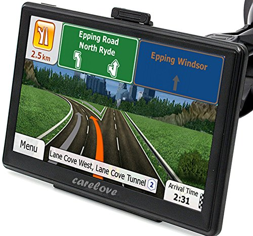 carelove-7-inch-car-gps-windows-ce-60-hd-screen-navigation-system-navigator-sd-card-with-newest-map-