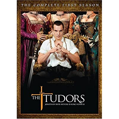 tudors