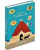Puglia (The Silver Spoon's)