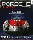 Porsche Klassik Nr. 5: The Sports Car Magazine