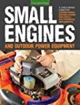 Small Engines & Outdoor Power Equipme...