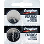Energizer Watch/Electronic Batteries,...