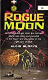 img - for Rogue Moon S1057 book / textbook / text book