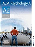 AQA Psychology A A2: Student's Book