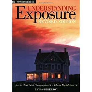 understanding exposure by bryan peterson pdf free download