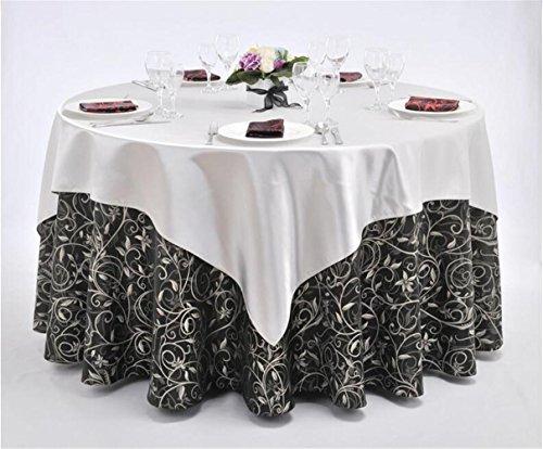 restaurant-cuisine-maison-impermeabilisation-moule-la-nappe-etoile-c-200cm