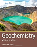 Geochemistry