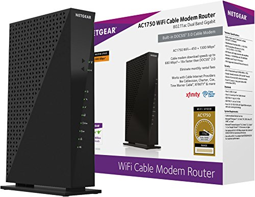netgear-ac1750-16x4-wi-fi-cable-modem-router-c6300-docsis-30-certified-for-xfinity-comcast-time-warn