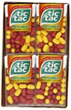Tic Tac Cherry Passion, 1-Ounce (Pack of 12)