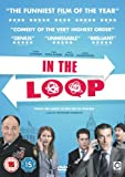 In The Loop [DVD]