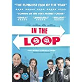 In The Loop [DVD]by Tom Hollander