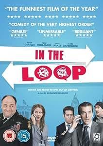 In The Loop [UK Import]